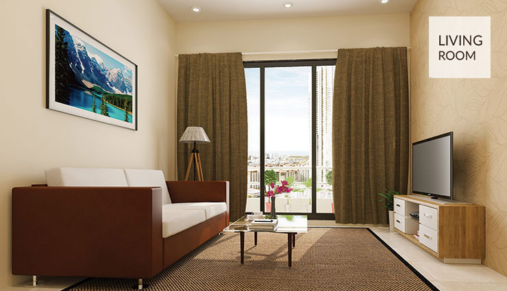 Cj Interio Interior Design Tips How Wall Colours Effect Your Mood