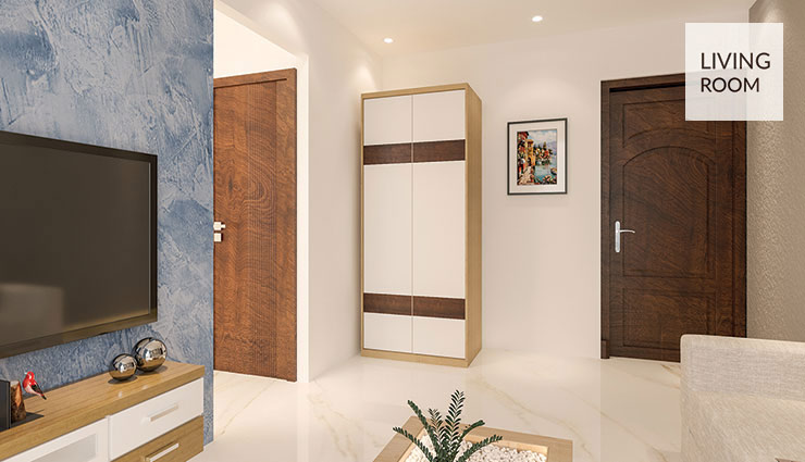 Cj Interio 1 Rk Interior Design Furniture And Furnishing Packages