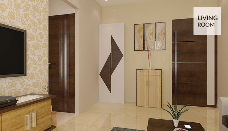 Cj Interio 1 Rk Interior Design Furniture And Interior Design Packages