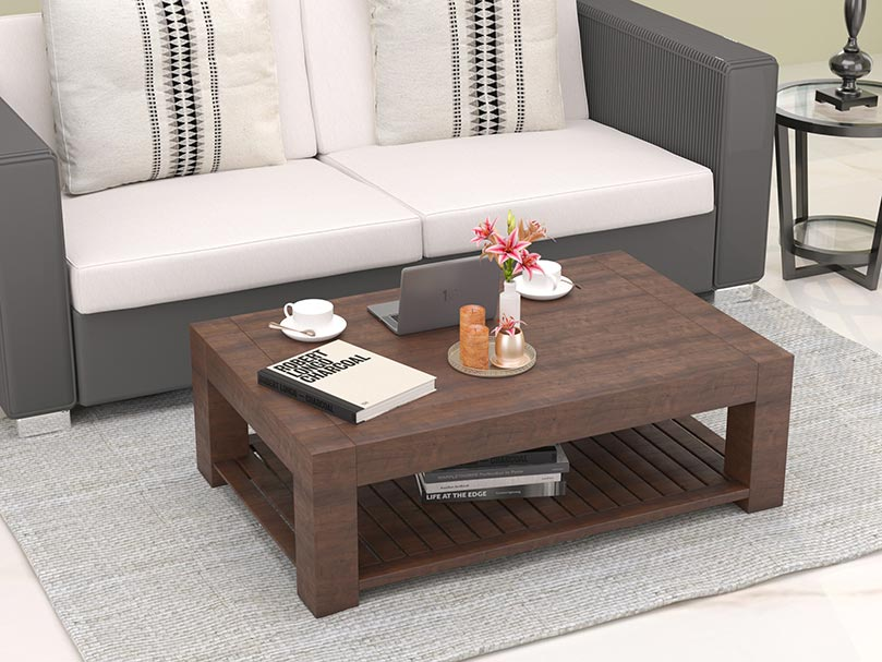 Coffee Table Design Center Table Wooden Coffee Table Glass Top Side Table Design Italian Centre Table Designs