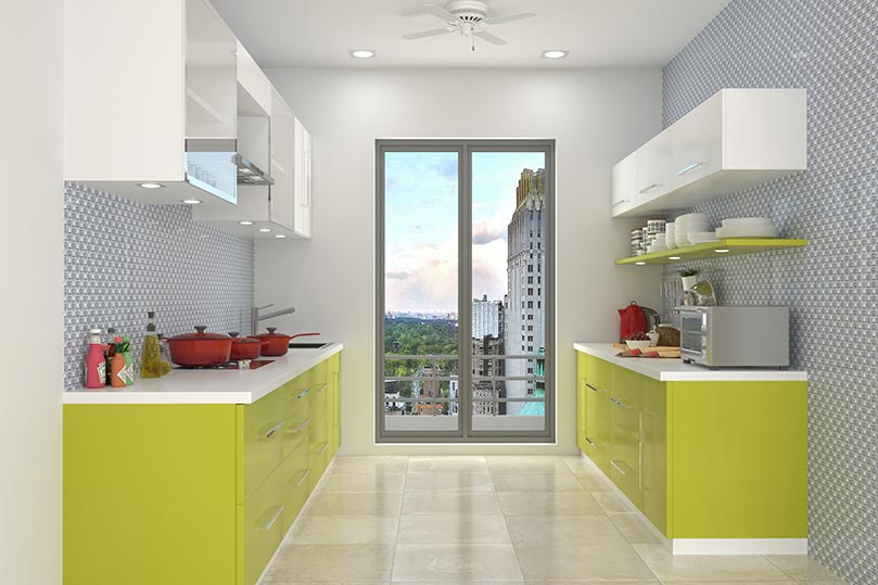 Best Kitchen Furniture Gallery Guide Gallery @house2homegoods.net