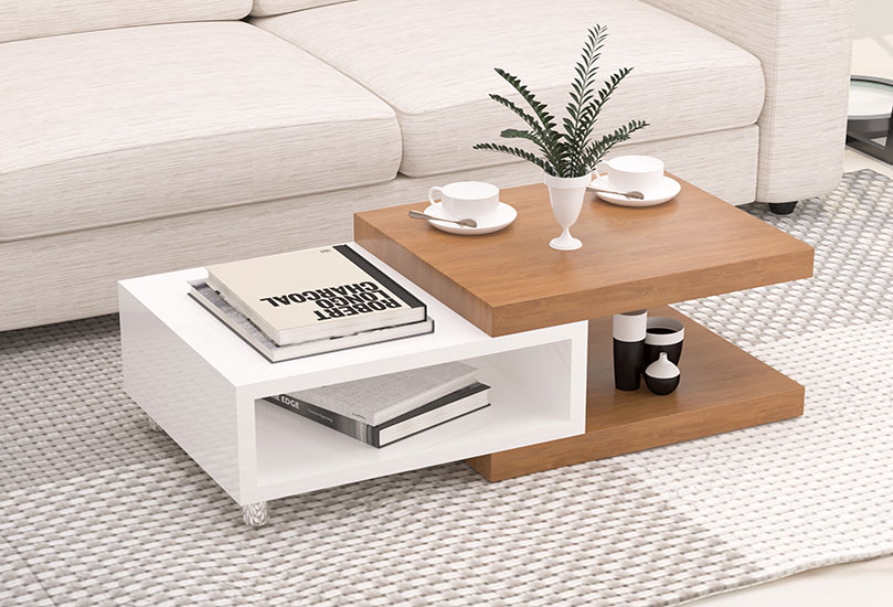 Coffee Table |Center Table | Wooden Center Table Design | Side Table Design | Italian Centre Table Designs | Coffee Table Designs | Latest Wooden Center Table Designs